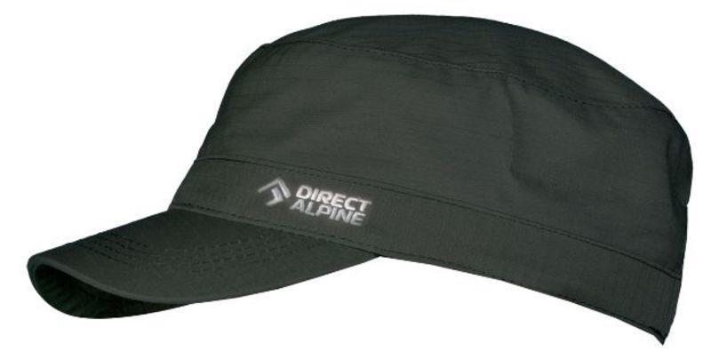 Šiltovka Direct Alpine Fidel 3.0 anthracite