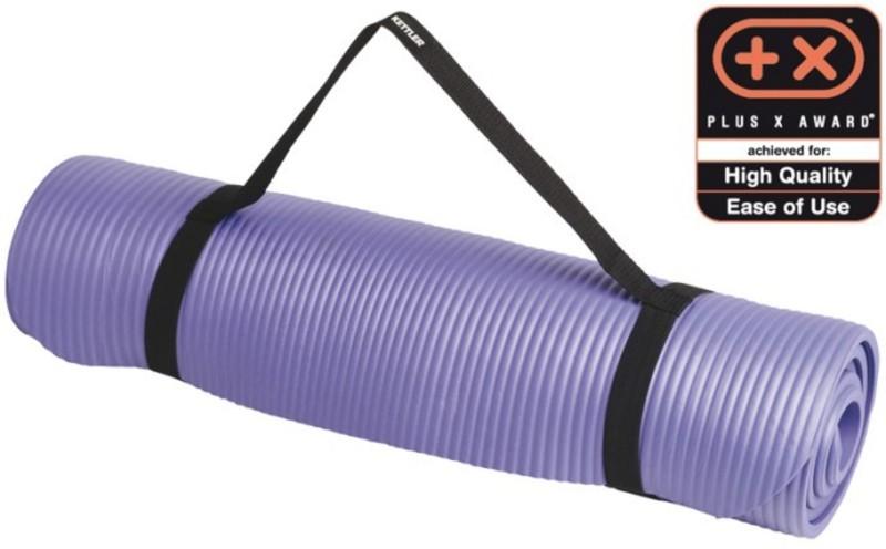 Fitness podložka Kettler 7350-252