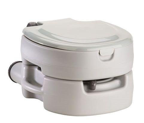 Chemická toaleta Campingaz Portable Flush Small