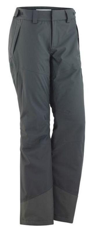 Dámske športové nohavice Kari Traa Front Flip Dove S