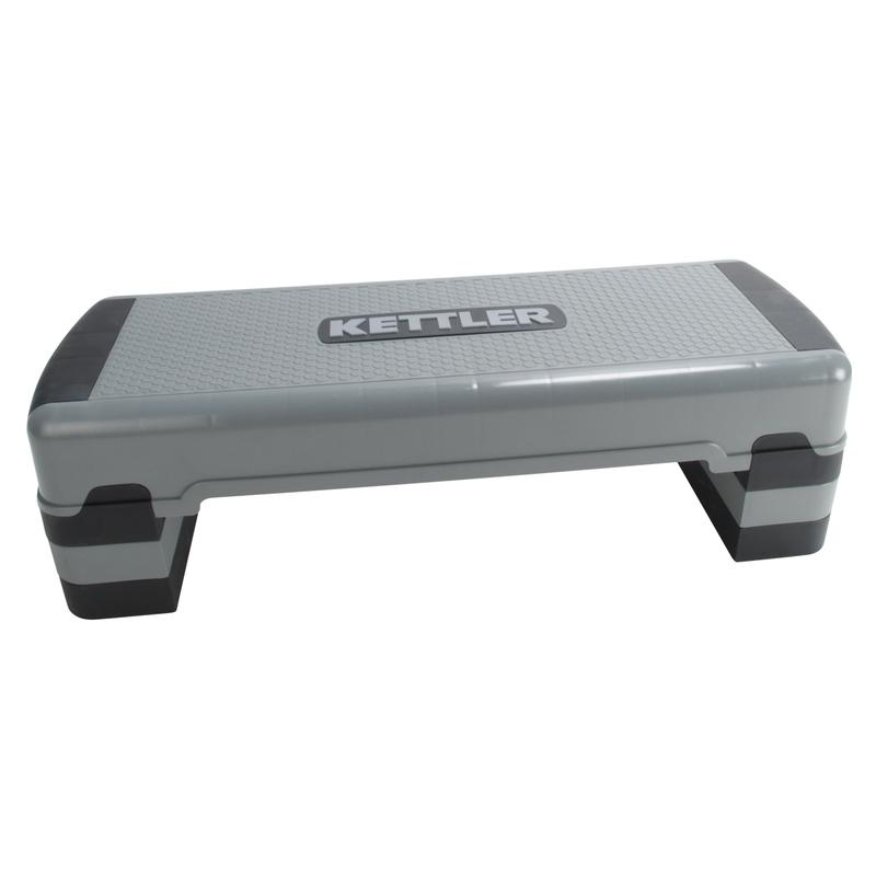 Step Board Kettler 7268-800
