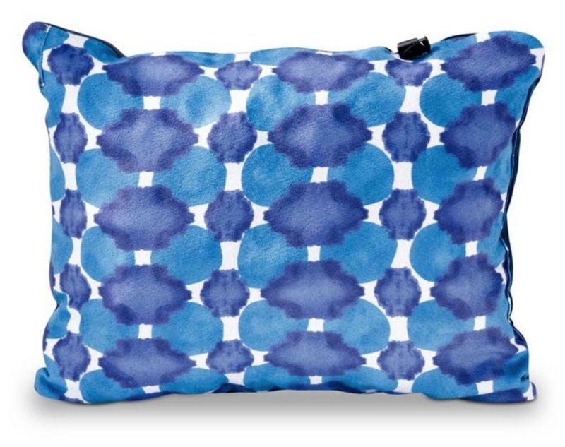 Vankúšik Therm-A-Rest Indigo Dot S Modrá - 06350