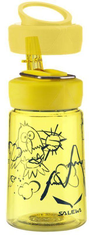 Fľaša Salewa Runner Kids Bottle 2321-2400