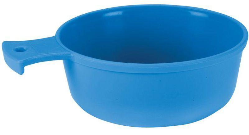 Miska Wildo Kasa Round blue