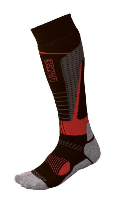 Ponožky Lange Thermolite LKOC502