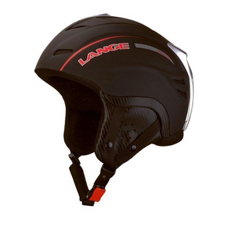 Lyžiarska helma Lange Ultimate LK0HE11