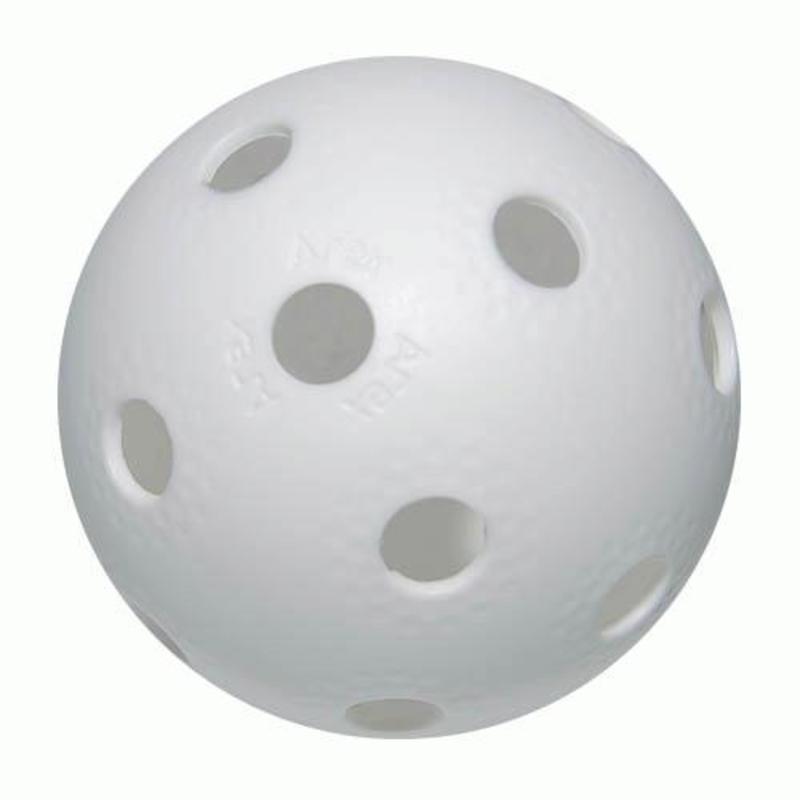 Florbalový balónik Tempish Training