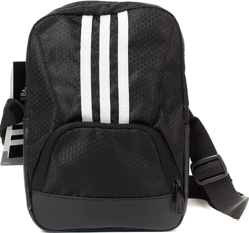 Taška adidas 3S Performance Organizer L M67839