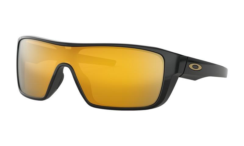 6776abcf8 Slnečný okuliare OAKLEY Straightback pol Black w/ 24K Iridium OO9411-0227