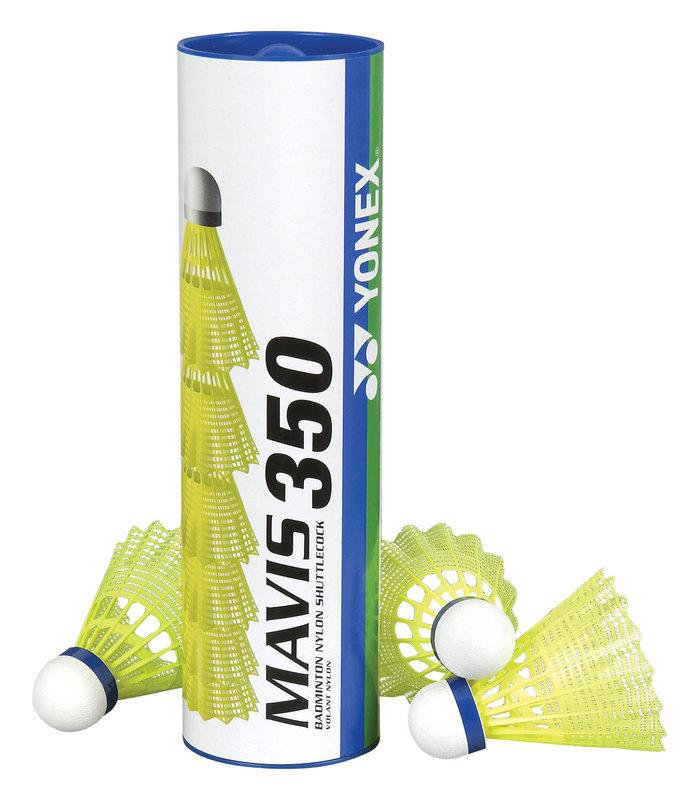 Yonex MAVIS 350