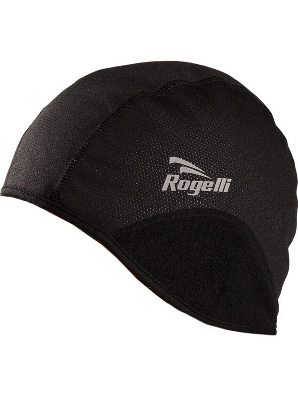Čiapka pod helmu Rogelli Lari 009.100 L/XL