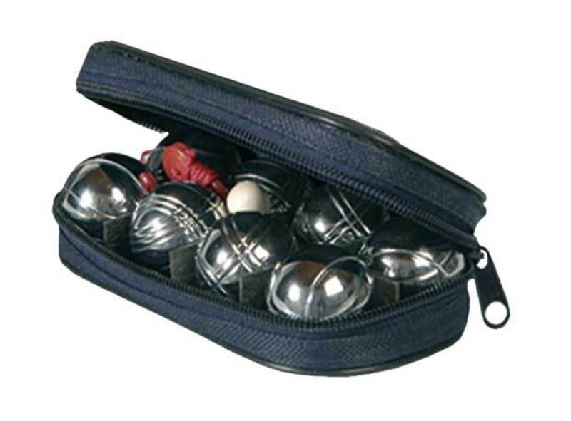 Petanque Top Intrea mini nylon 8