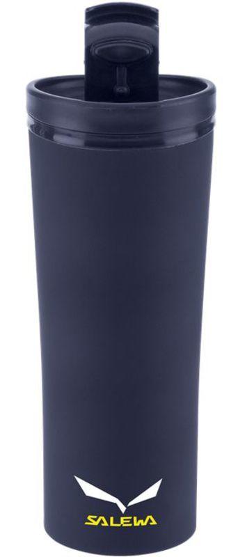 Termofľaša Salewa Thermo Mug 0,4l 2325-3850
