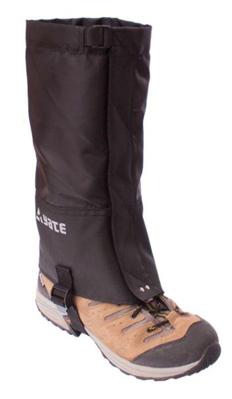 Návleky Yate suchý zips