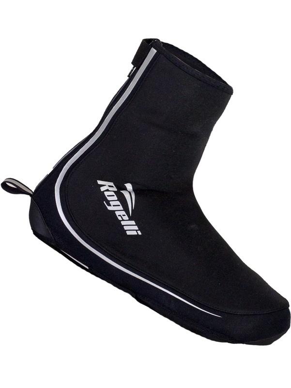 Návleky na topánky Rogelli ASPETTO 009.036