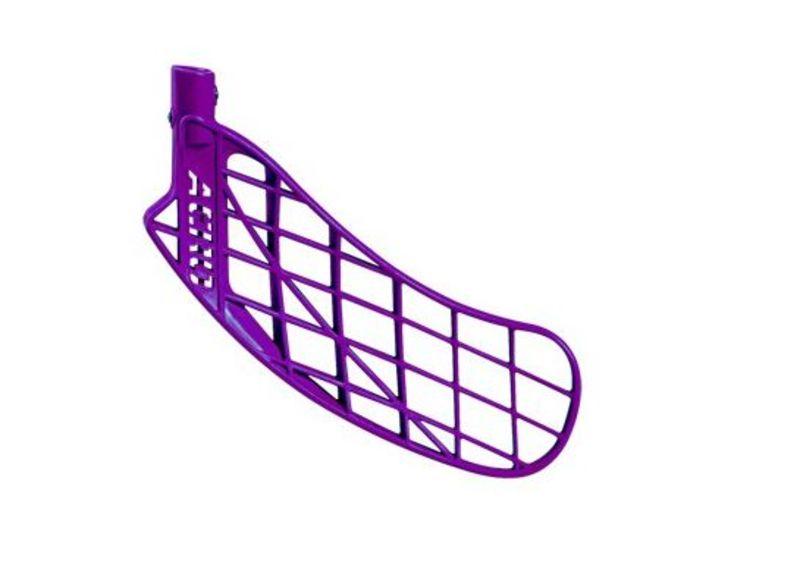 čepeľ SALMING Aero Radical Purple
