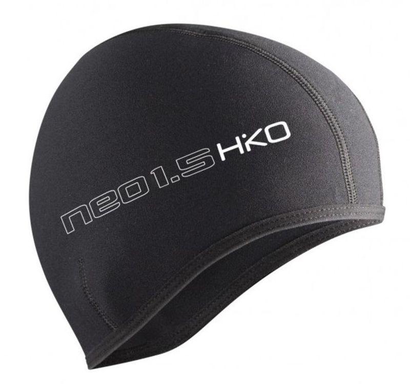 Čiapky Hiko šport Neo 51000