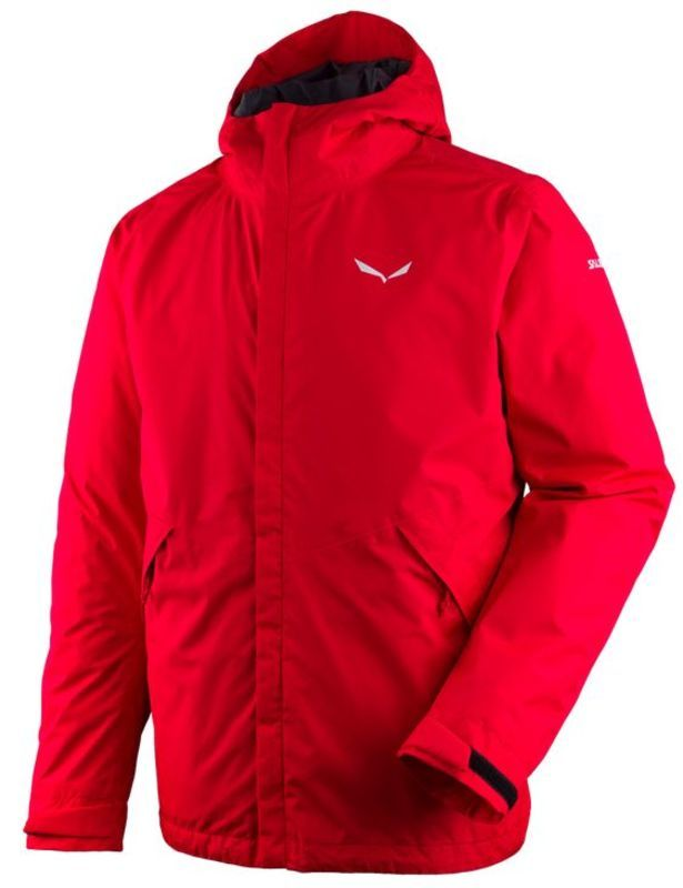 Bunda Salewa Puez PTX 2L M JACKET 26978-1580 S