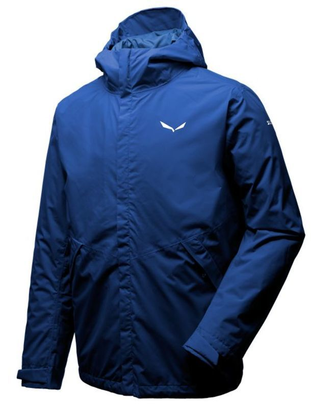 Bunda Salewa Puez PTX 2L M JACKET 26978-8310 S