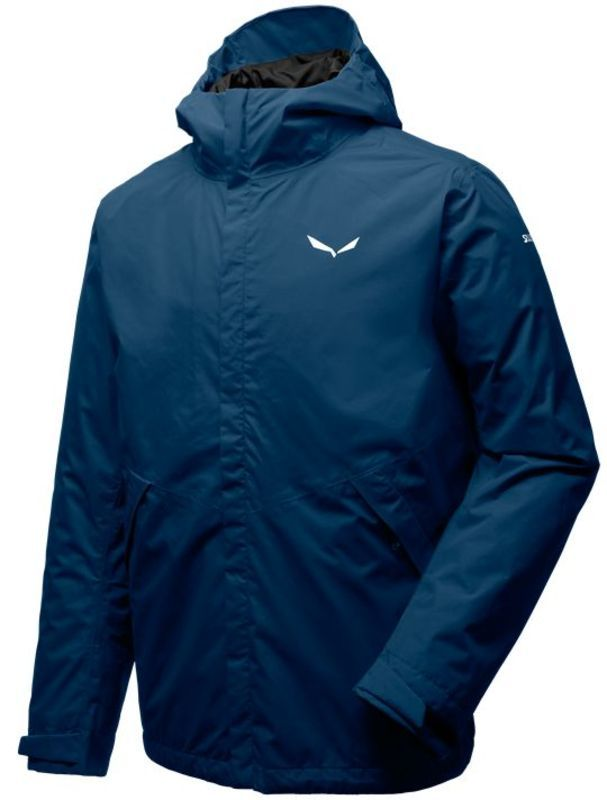 Bunda Salewa Puez PTX 2L M JACKET 26978-8960 S