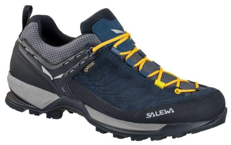 Topánky Salewa MS MTN Trainer GTX 63467-0960
