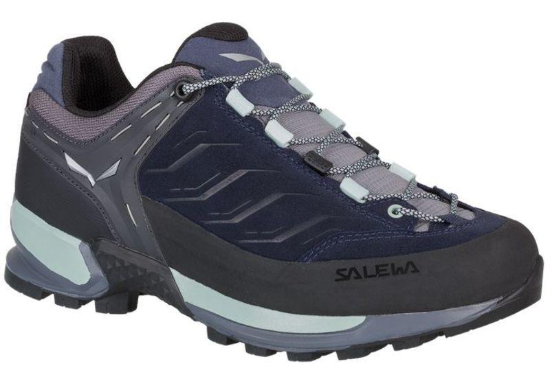 Topánky Salewa WS MTN Trainer 63471-3981