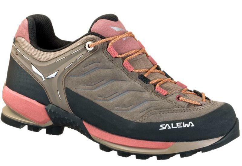Topánky Salewa WS MTN Trainer 63471-7510