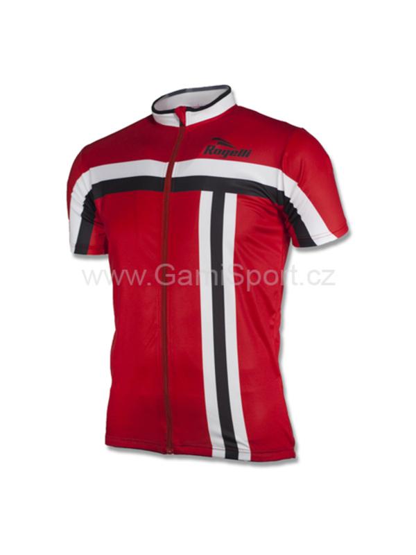 Cyklodres Rogelli BRESCIA 001.064