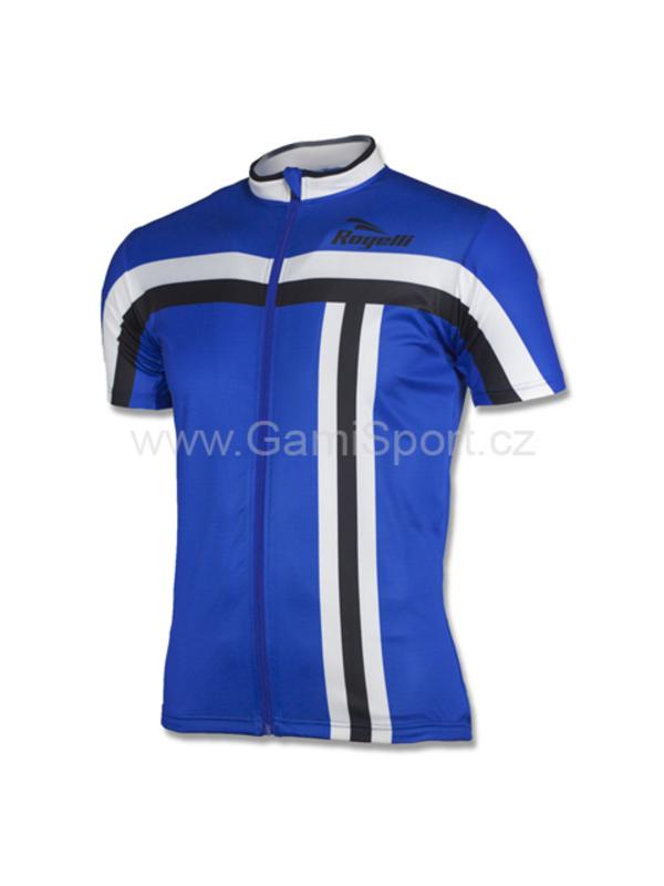 Cyklodres Rogelli BRESCIA 001.065