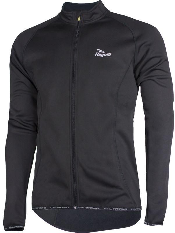 Softshellová bunda Rogelli PESARO 003.040