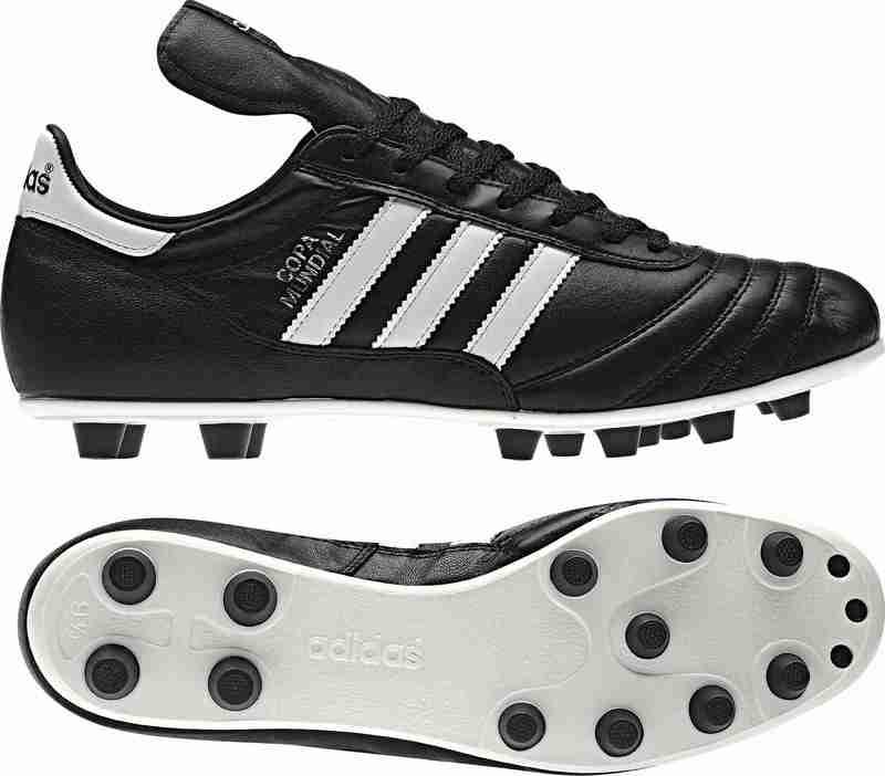 Kopačky adidas Copa Mundial 015110