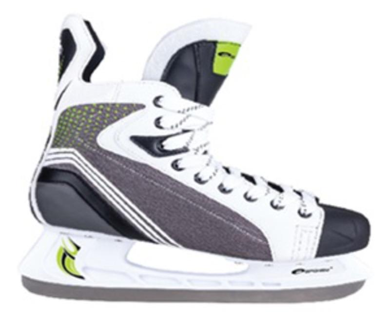 Hokejové korčule Spokey AVALANCHE