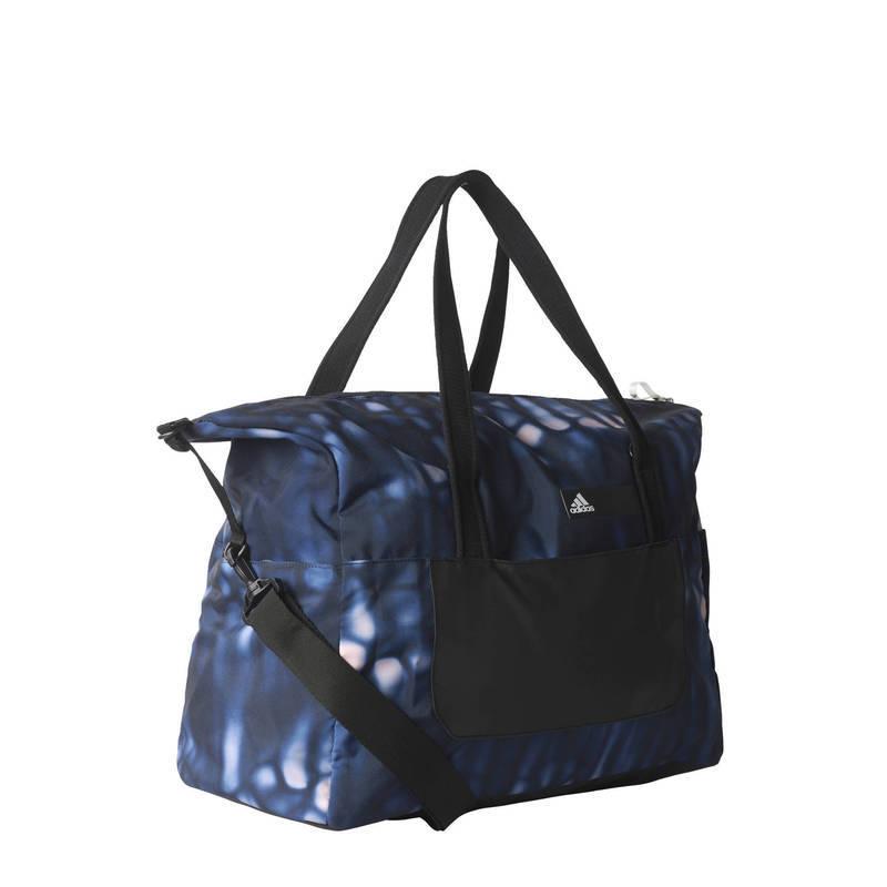 Taška adidas Better Teambag Graphic S99729