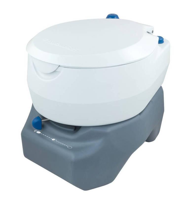 Chemická toaleta Campingaz 20L Portable Toilet