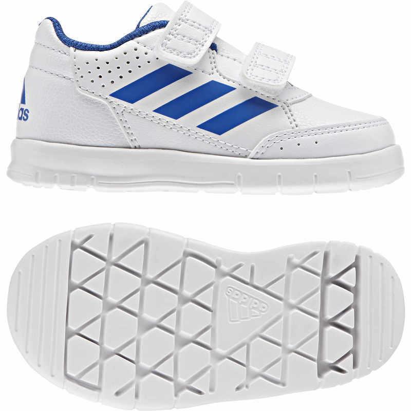 cc5515be3bbc Topánky adidas AltaSport BA9516 20 Eur