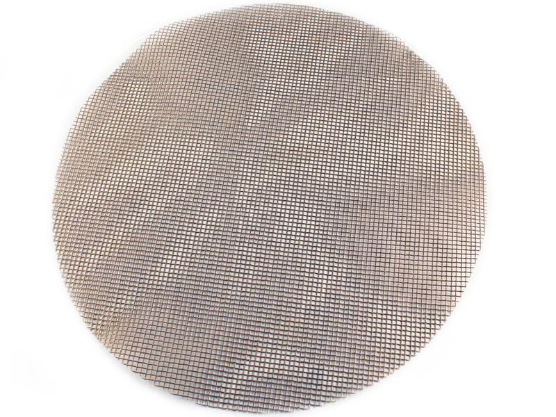 Grilovaci mriežka CADAC kruhová