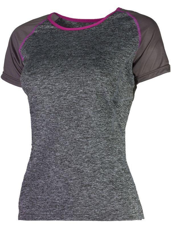 Dámske tričko Rogelli SAMUELA 840.261 XXL