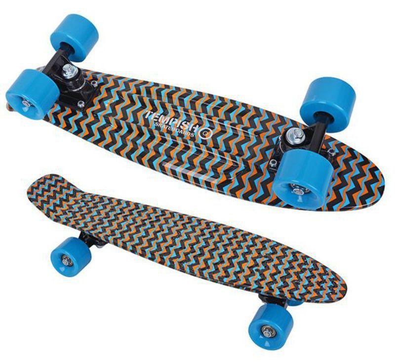 Skateboard Tempish BUFFY RETRO
