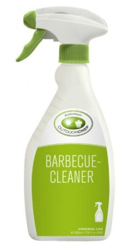 čistiaci prostriedok Outdoorchef Barbecue Cleaner