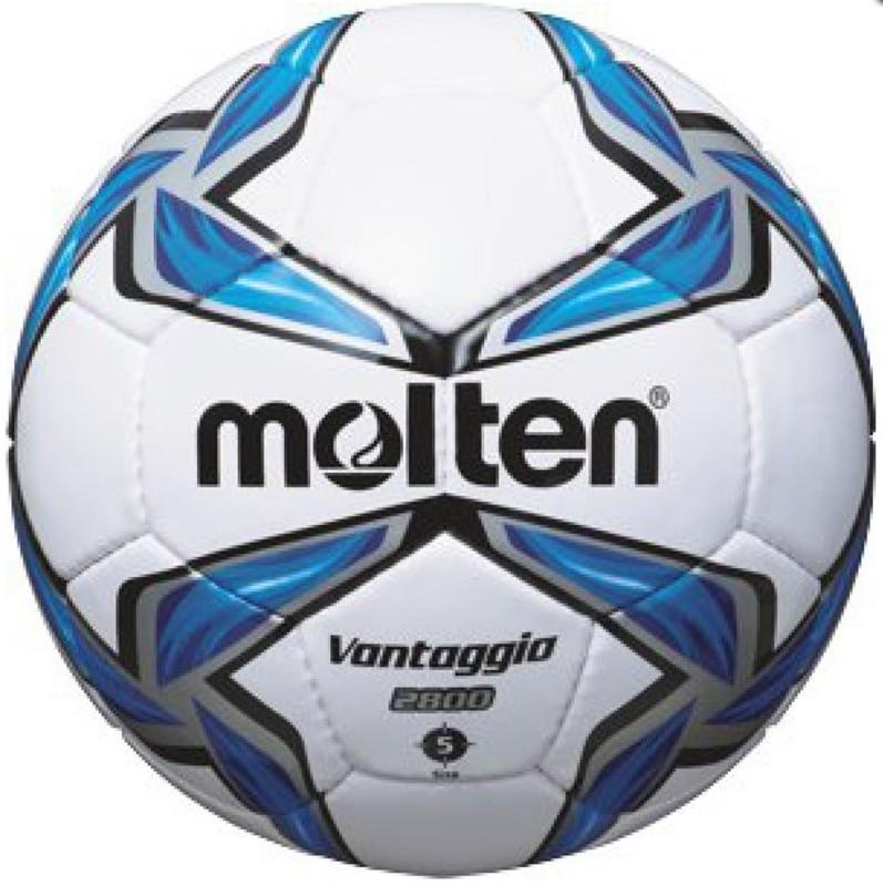 Futbalový lopta MOLTEN F5V2800