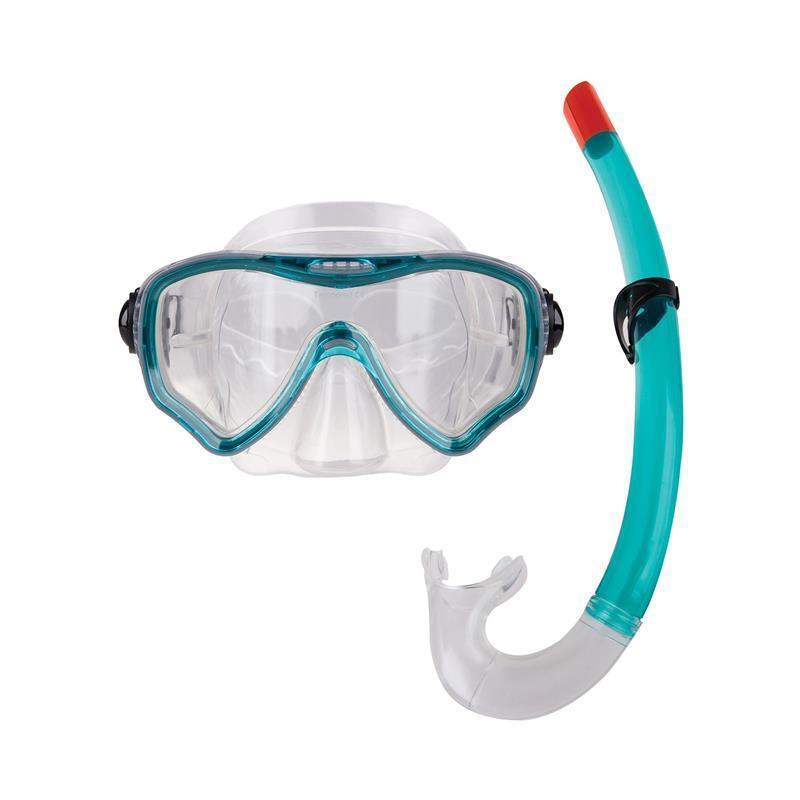 Sada pre potápanie Spokey Sumba
