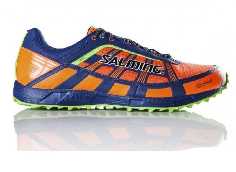 Topánky Salming Speed 6 Women 12 UK