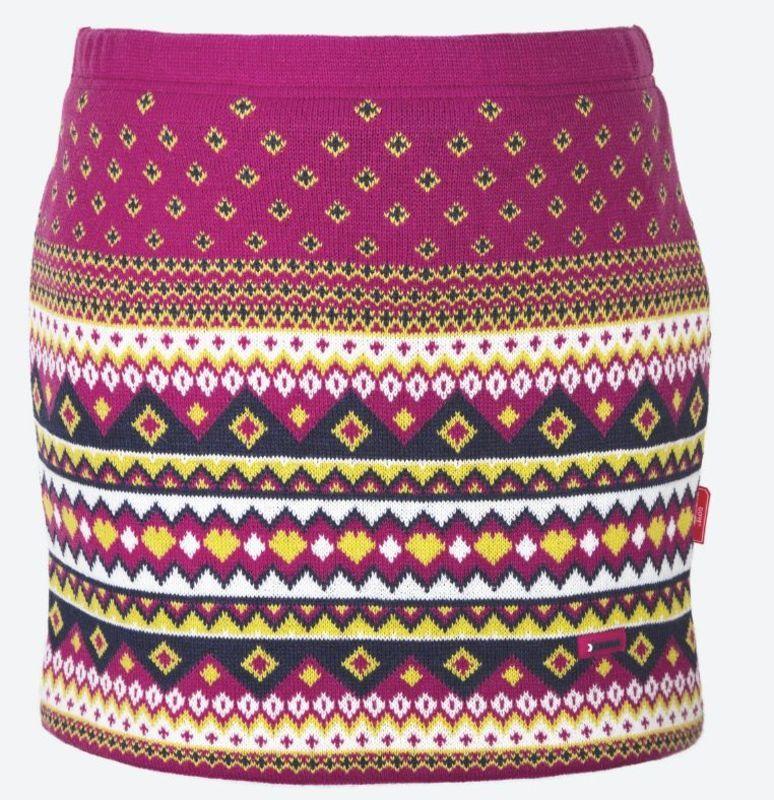 Merino sukňa Kama 6001 WS 114 S