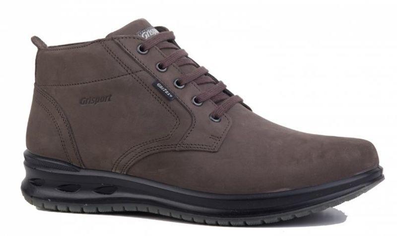 Topánky Grisport Luca 40 41