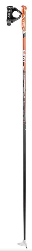 Palice Leki Carbon Composite 6404070
