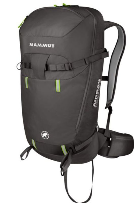 Batoh Mammut Light Removable Airbag 3.0