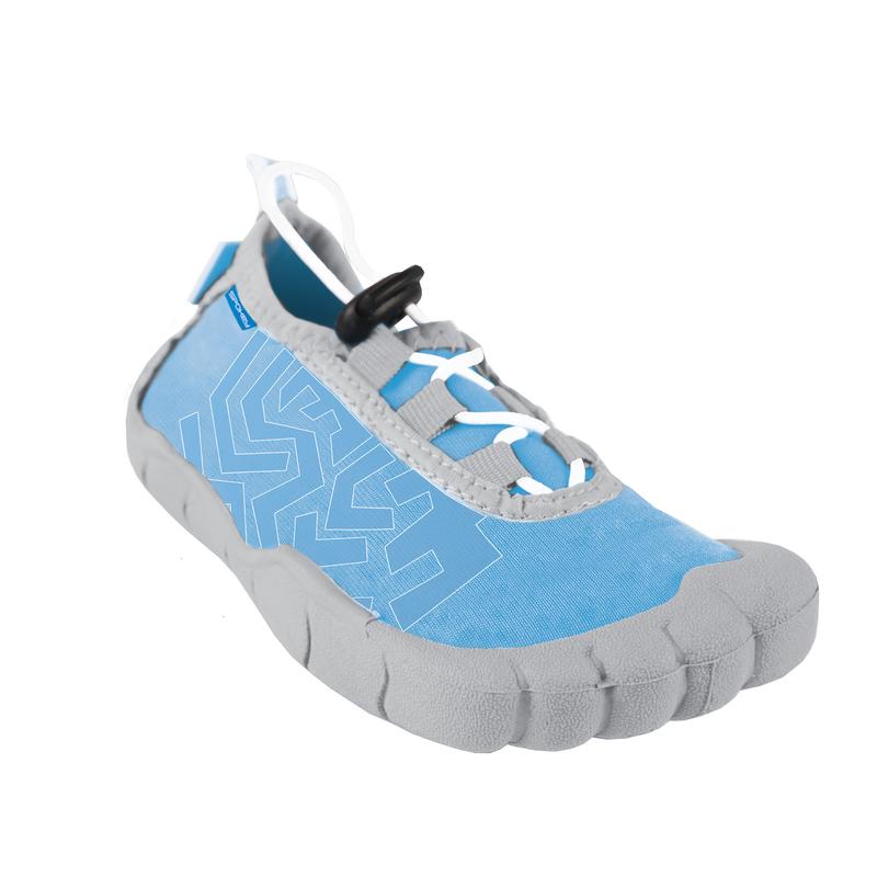 Topánky do vody Spokey REEF dámske