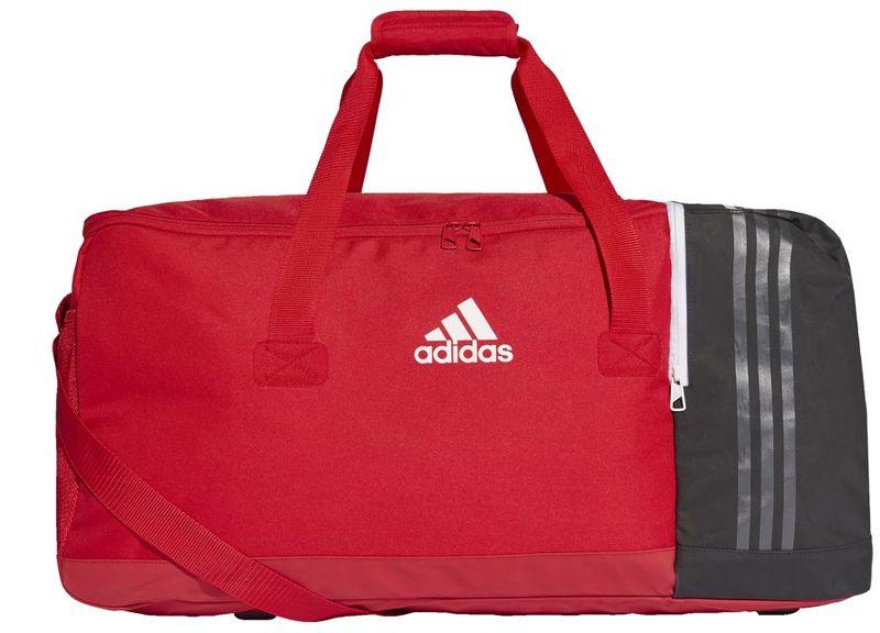 Taška adidas Performance TIRO Team M BS4739