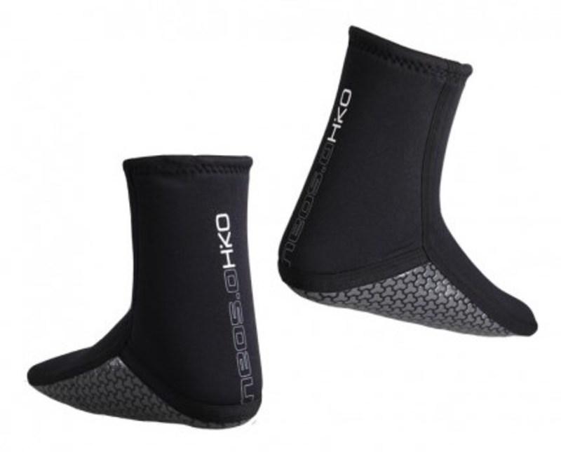 18f6a203a84 Neoprénové ponožky Hiko NEO5.0 53302