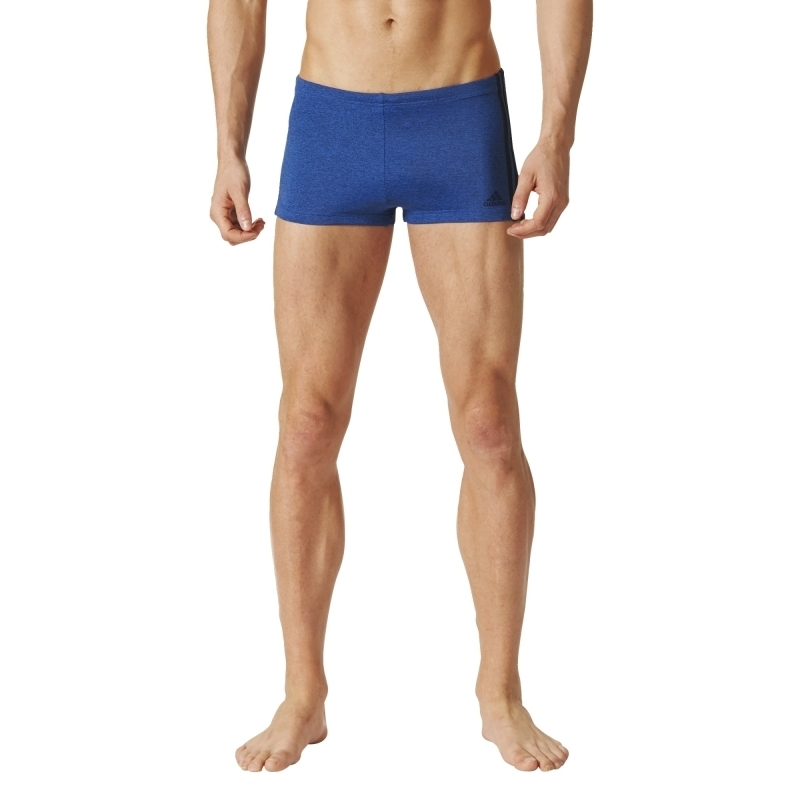 Plavky adidas Fit Boxer CW4829
